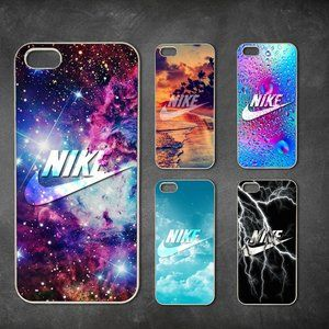 Nike iphone 6 case iphone 6s case